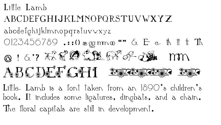 letters fonts. Vinylthe black-letter font